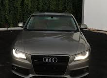 Audi.A4 2010