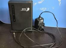 راوتر 4G هواوي E5172