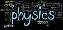 معلم فيزياء ثانوي