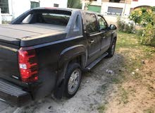 Best price! Chevrolet Avalanche 2008 for sale