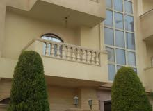 New Apartment of 220 sqm for sale Fifth Settlement