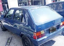 Used Skoda Favorit 1994