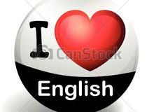 English Teacher/ CELTA certified