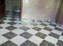 Apartment property for rent Ajloun - Downtown directly from the owner