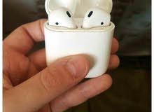 سمعات ايفون صنع 2020 تستخدم إلى سوني 4 أو 3