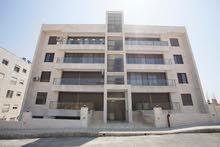 Apartment for sale in Amman city Al-Thuheir