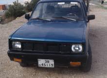 +200,000 km mileage Isuzu Ascender for sale