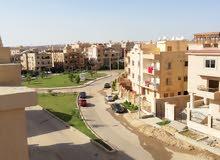 فرصة للبيع شقة في الشيخ زايد الحي الثامن