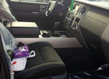 Used 2015 Ford Expedition for sale at best price
