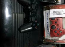 Sahab - There's a Playstation 3 device in a Used condition