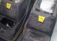 مطلوب مكن ومعدات  تنظيف الكنب والسجاد مستعمل