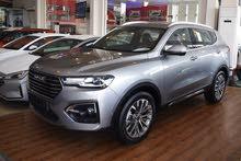 Other Not defined car for sale 2020 in Al Riyadh city
