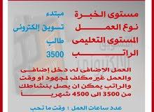 الزهرا 20 ش احمد جمال الدور الثانى