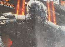 call of duty black ops 3/ for playstation 4/