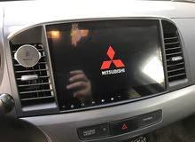 تركيب وصيانة جميع أنواع شاشات السيارات الأصلي وتركيب