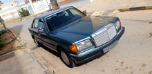 Best price! Mercedes Benz S 300 1990 for sale