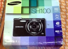 كاميرا samsung 14.2 mega pixels