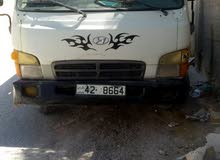 Used 2000 Hyundai Mighty for sale at best price