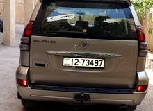 For sale a Used Toyota  2005