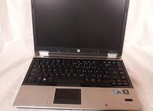 elitebook 8440p i5