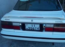 1991 Toyota Crown for sale