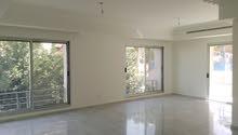 شقة 320م للإيجار في الدوار الخامس
