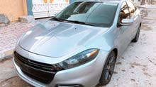 Used Dodge Other for sale in Wasit