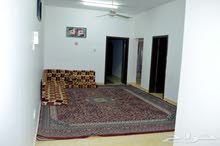 Second Floor  apartment for rent with 1 rooms - Nairyah city Other