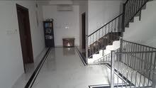 Villa for rent in Al Mawaleh south