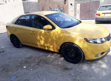 For sale Used Forte - Automatic