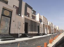 Obhur Al Shamaliyah property for sale with 1 Bedroom rooms