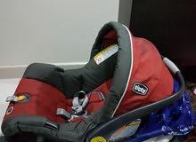 كرسي شيكو للسيارة Chicco car seat