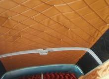 باص دايو للبيع موديل 2004 نظيف