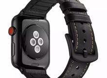حزام ساعة أبل