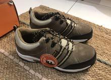 جزمة سلامة رجالي احذية سلامة