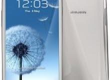 Samsung Galaxy S3 Neo16GB