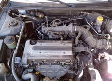 سامسونج M5سيارة لاقوة إلا بالله استراد جديدموديل2004