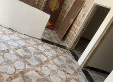 بيت تجاوز للبيع بلجبيله بشارع السايلو قرب مستشفى الشفاء