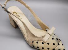 أحذية تركية جودة ممتازة