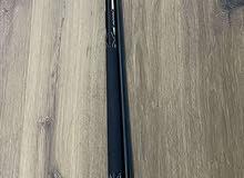 عصا بليارد