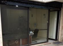 مكتب/محل للايجار على طريق عوكر-ديك المحدي منطقة المتن