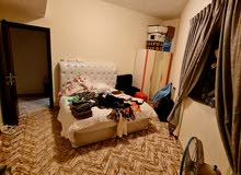 Furnished Room for rent for ladies