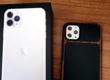iPhone 11 Pro Max 512gb mint condition