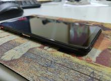 ريد ماجيك 3 جي التلفون استخدام شهرين فقط من الكرتون