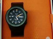 ساعة سمارت هواوي 2 huawei watch 2