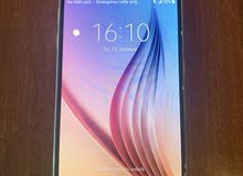 Samsung S6 Top Quality rarely used