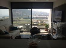 chalet apartment 2 bedrooms in Siwar Resort