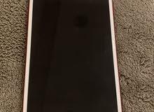 ايفون7 بلس احمر
