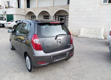 i10 2012 for sale