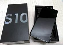 Samsung Galaxy S10 Plus(128GB)